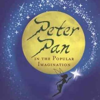Second Star to the Right: Peter Pan in the Popular Imagination: Second Star to the Right