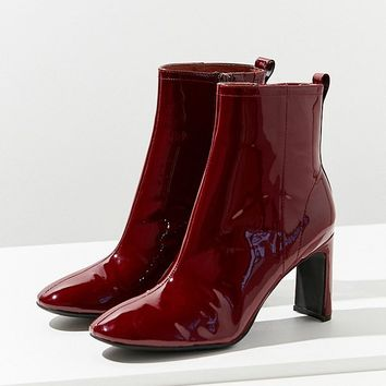 Jeffrey Campbell Chapel Ankle Boot | Urban Outfitters