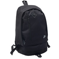 """Nike"" Sport Travel Backpack College School Bag Laptop Bag Bookbag"