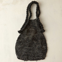 Hemp String Bag