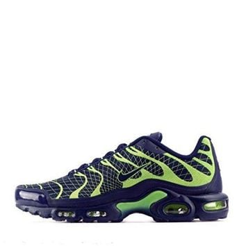 ONETOW Nike air max plus JCRD mens running trainers 845006 sneakers shoes