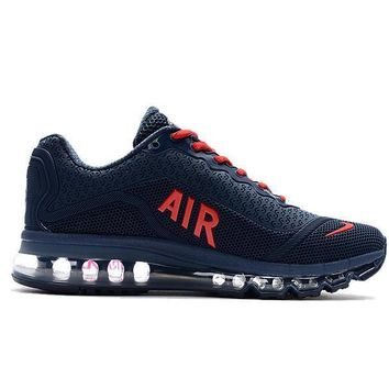 Nike Fashion Casual Sneakers Sport Shoes-70