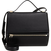 Pandora Rigid Palma Box Crossbody