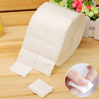 500pcs-roll-cotton-wipes-pads-paper-nail-art-soak-off-gel-wraps-gel-polish-remover-cleaner-tool BBL