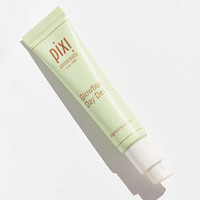 Pixi Glowtion Day Dew | Urban Outfitters
