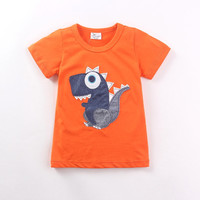 Kids Boys Girls Baby Clothing Products For Children = 4457846404