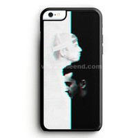 Twenty One Pilots Tyler Joseph Josh Dun iPhone 6S Case  | Aneend.com
