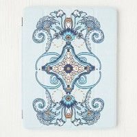 Free People Printed iPad Cover