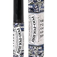 Poo-Pourri Royal Flush 4ml