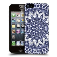 Head Case Designs Bewitched Mandala Protective Snap-on Hard Back Case Cover for Apple iPhone 5 5s