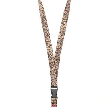 9f1abf293f Vans Leopard Lanyard at PacSun.com from PacSun | Epic Wishlist