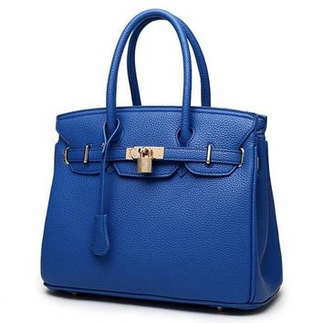 Luxury Look Designer Handbag