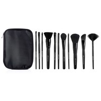 Studio 11 Piece Brush Collections from e.l.f. Cosmetics | Buy Studio 11 Piece Brush Collections online