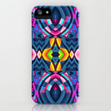 Passion #2 iPhone Case by Ornaart | Society6