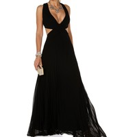 Sale-micah-prom Dress