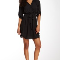 Daniel Rainn | Woven Dress | Nordstrom Rack