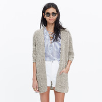 MARLED POSTSCRIPT CARDIGAN SWEATER