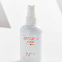 Mermaid Sea Spray - Urban Outfitters