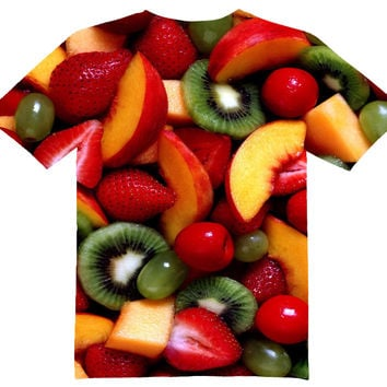 Fruit Salad Tee Shirt