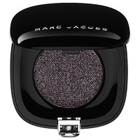 Tonite Lights Glitter Dust - Marc Jacobs Beauty | Sephora