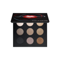 ARTIST SHADOWS - 1 - Eye Shadow – MAKE UP FOR EVER