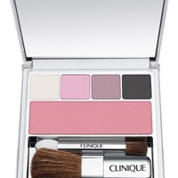 Clinique 'The Nutcracker - Act I' Compact (Limited Edition)