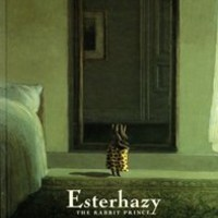 Esterhazy: The Rabbit Prince