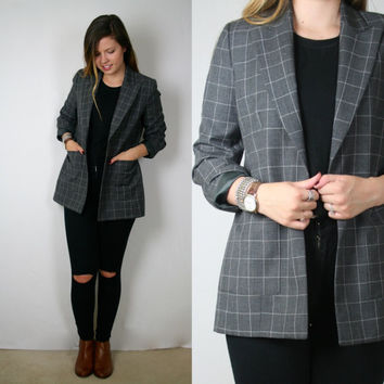 KORS by Michael Kors BLAZER // Small //