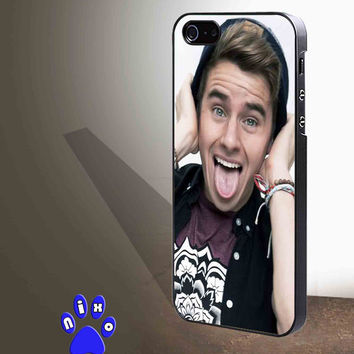 Connor Franta O2L Our Second Life Our 2nd Life for iphone 4/4s/5/5s/5c/6/6+, Samsung S3/S4/S5/S6, iPad 2/3/4/Air/Mini, iPod 4/5, Samsung Note 3/4 Case * NP*