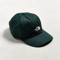 The North Face Basic Dad Hat   Urban Outfitters