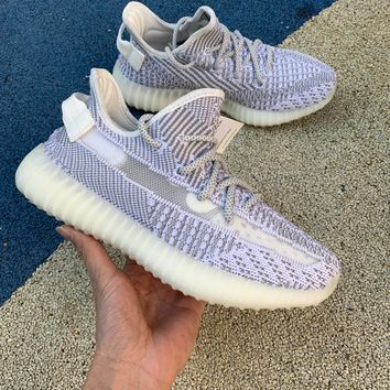 [ Free  Shipping ]Adidas Yeezy Boost 350V2  EF2905  Basketball Shoes
