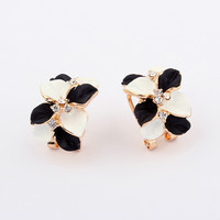 High quality Jewelry.As A Gift For Beauties.Hot Sales [4919094596]