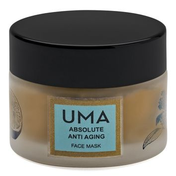 Absolute Anti Aging Face Mask