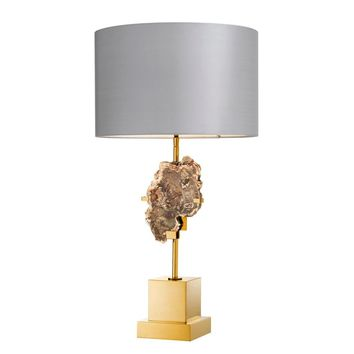 Buffet Table Lamp | Eichholtz Divini