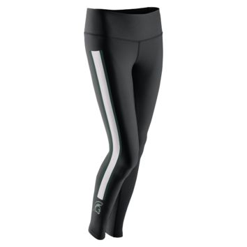 Nike College Legend 2.0 Championship Drive (Michigan State) Women's Training Tights