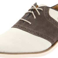 Stacy Adams Men's Tennyson Oxford