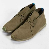 Native Apollo Chukka Boot