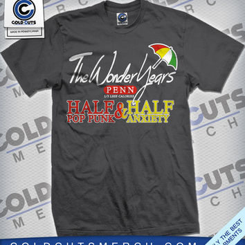 "The Wonder Years ""Arnie"" Shirt 