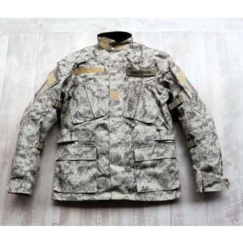 New oxford ride jacket  motorcycle clothing off-road motorcycle clothing automobile race jackets with Removable cotton liner