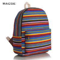 Fashion Stylish Casual Backpack = 4888052996