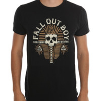 Fall Out Boy Centuries T-Shirt