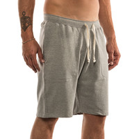 Athletic Recon Saber Short - Men's Heather Grey,