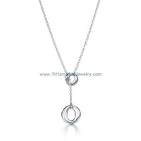 Find The Last Cheap Tiffany & Co Elsa Peretti Sevillana Lariat Necklace In Tiffanybluejewelry.com