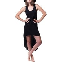 Arbor Breeze Dress - Women's