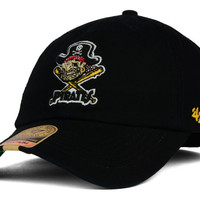 Pittsburgh Pirates MLB '47 FRANCHISE Cap
