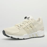 adidas Originals EQT Support 'City Pack' Berlin | Size?