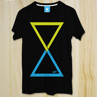 X ,T-Shirt , Men Tshirt, Women Tshirt , Graphic tee, unisex, Tees,tumblr ,Pinterest, Swag T-shirt, Teen Shirt, minimal, Hipster