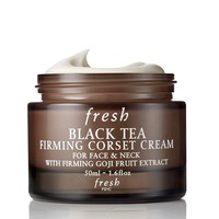 Fresh Black Tea Firming Corset Cream | Harrods