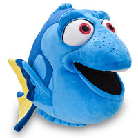 Disney Dory Plush - Finding Nemo - 17'' | Disney Store