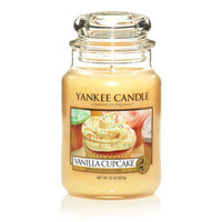 YC Distribution Exclusive Authorised Distributor for Yankee Candle in Australia and New Zealand